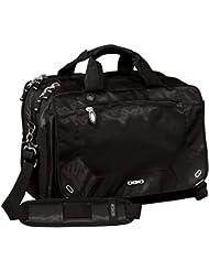 OGIO Corporate City Corp Messenger, Laptop/Macbook Pro Messenger Bag