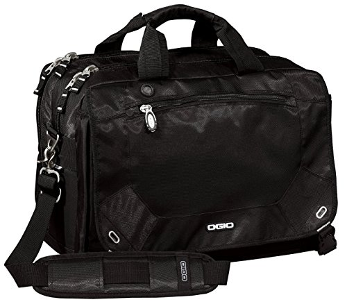 Ogio Messenger Bag - 6