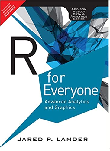 27 Amazing Data Science Books Every Data Scientist Should Read