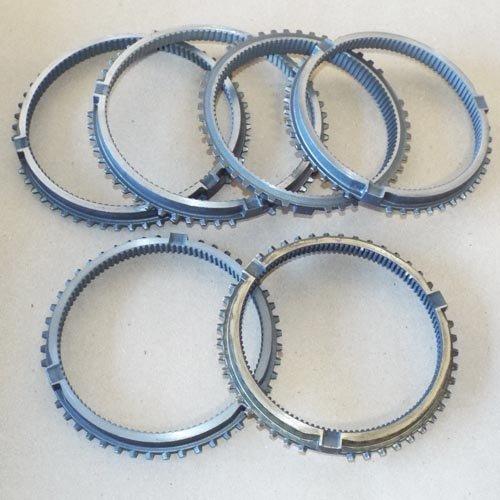 Motive Gear ZF47-SKS S547 Synchronizer Ring Kit