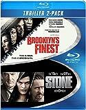 Brooklyn's Finest [Blu-ray]