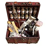 Witchcraft KIT ~ Witch Alter Sets ~ Witch Altar