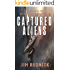 Captured Aliens (The RIM CONFEDERACY Book 12)