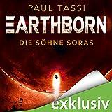 Die Söhne Soras (Earthborn 3)