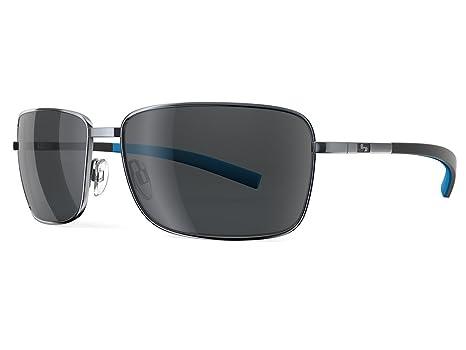 6e21b9e82ab Image Unavailable. Image not available for. Color  Sundog Eyewear 452501  Boss Sunglasses