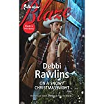 On a Snowy Christmas Night | Debbi Rawlins