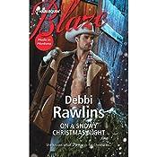 On a Snowy Christmas Night | Debbi Rawlins