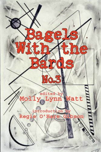 Bagels with the Bards No. 3 pdf
