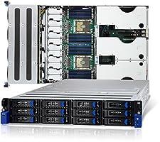 TYAN B7102T76V12HR-2T-N Thunder SX TN76B7102 Device Servers