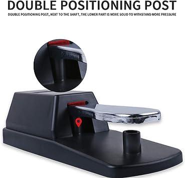 Universal Pedal de Sujeción para Electrónico Teclados y ...