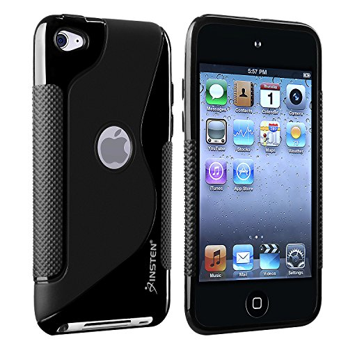 Buy black ipod touch 4th generation