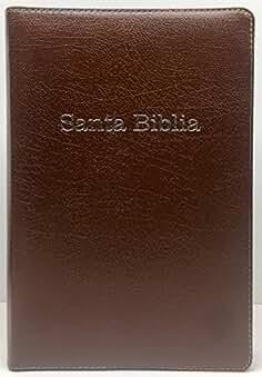 Santa Biblia Claramente Cristiano Distributors Wwwimagenesmycom