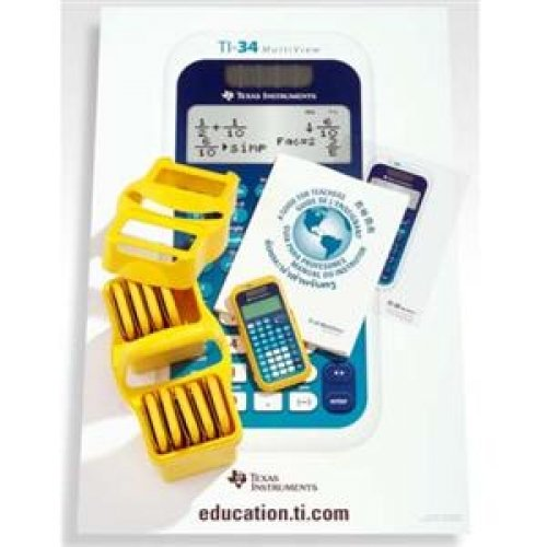 buy TEXAS INSTRUMENTS Texas Instruments MultiView TI-34 EZ Spot Teacher Kit / 34MV/TKT/1L1/A /         ,low price TEXAS INSTRUMENTS Texas Instruments MultiView TI-34 EZ Spot Teacher Kit / 34MV/TKT/1L1/A /         , discount TEXAS INSTRUMENTS Texas Instruments MultiView TI-34 EZ Spot Teacher Kit / 34MV/TKT/1L1/A /         ,  TEXAS INSTRUMENTS Texas Instruments MultiView TI-34 EZ Spot Teacher Kit / 34MV/TKT/1L1/A /         for sale, TEXAS INSTRUMENTS Texas Instruments MultiView TI-34 EZ Spot Teacher Kit / 34MV/TKT/1L1/A /         sale,  TEXAS INSTRUMENTS Texas Instruments MultiView TI-34 EZ Spot Teacher Kit / 34MV/TKT/1L1/A /         review, buy INSTRUMENTS Texas Instruments MultiView Teacher ,low price INSTRUMENTS Texas Instruments MultiView Teacher , discount INSTRUMENTS Texas Instruments MultiView Teacher ,  INSTRUMENTS Texas Instruments MultiView Teacher for sale, INSTRUMENTS Texas Instruments MultiView Teacher sale,  INSTRUMENTS Texas Instruments MultiView Teacher review