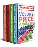 Volume Price Analysis Across The Markets: A four