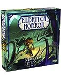 Fantasy Flight Games Eldritch Horror unter die Pyramiden Expansion