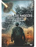 Battle: Los Angeles (Bilingual)