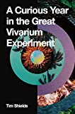 Best HALO Time Travels - A Curious Year in the Great Vivarium Experiment Review