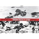 Omaha Beach on D-Day by Jean-David Morvan (2015-10-13)