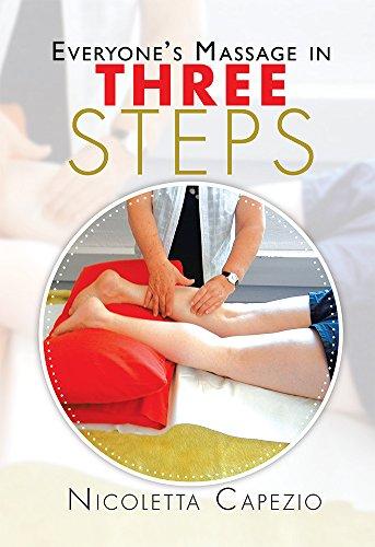 everyones-massage-in-three-steps