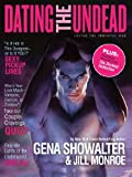 Dating the Undead, Gena Showalter and Jill Monroe, 0373892527