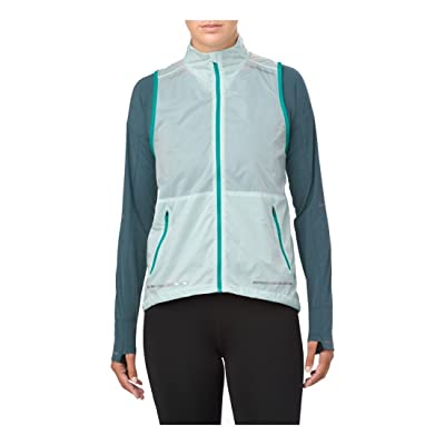 2aab75ec561bf ASICS Women s Lite-show vest