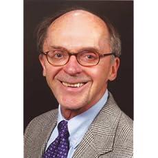 Ron Kurtus
