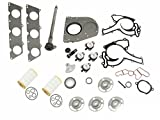 Engine Balance Shaft Kit Genuine 2720300613 Dodge Sprinter 2500