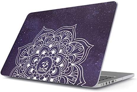 Glitbit Compatible MacBook Release 2016 2018