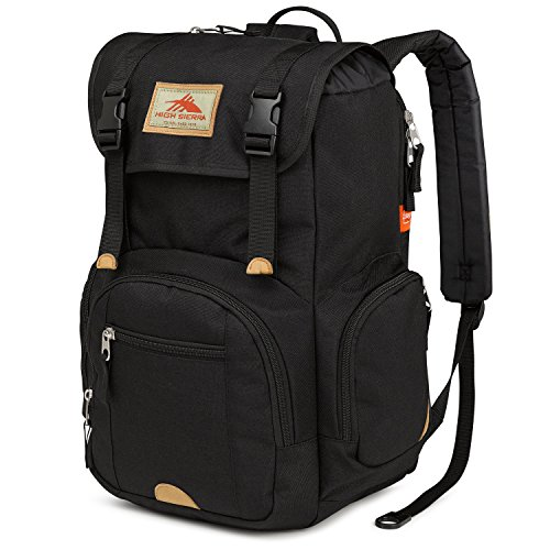 high-sierrar-emmett-backpack-with-12-1-2in-tablet-pocket-black