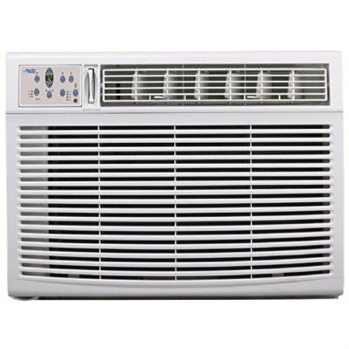 Arctic King 25k 208v Window Air Conditioner Heater