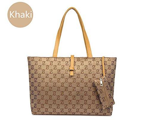 100-brand-new-and-high-quality-new-leather-messenger-hobo-handbag-women-lady-shoulder-153x-27x114-ma