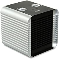 Arcon 64409 1500W/750W Compact Ceramic Heater