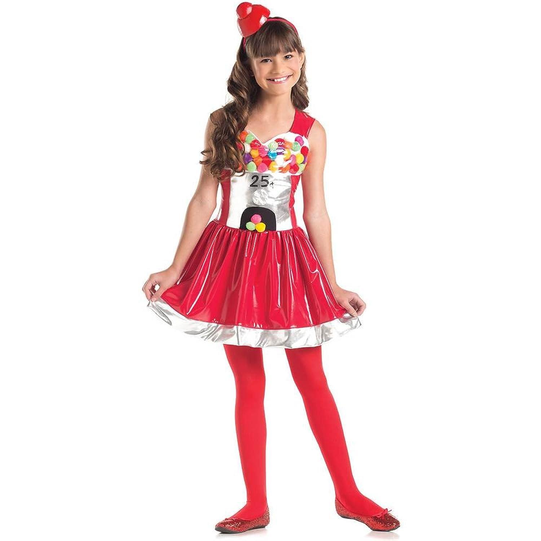 sc 1 st  Amazon.com & Amazon.com: Bubblegum Cutie: Clothing