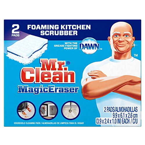 mr-clean-magic-eraser-kitchen-scrubber-2-count