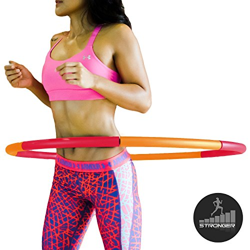 stronger-weighted-hula-hoop-best-home-exercise-equipment-for-women-improve-stamina-build-lean-muscle