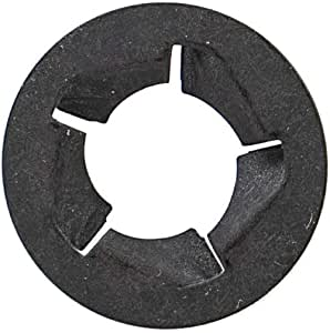 45-Pack The Hillman Group 44261 5//64 x 3//4-Inch Tension Pin