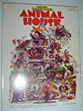 National Lampoon's Animal House by Chris Miller (1978-01-01)