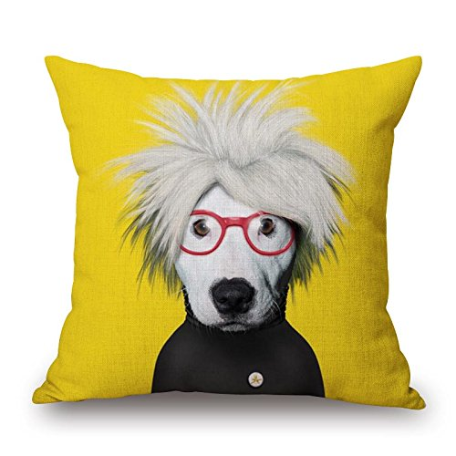 artistdecor-16-x-16-inches-40-by-40-cm-dog-throw-cushion-covers-two-sides-is-fit-for-boy-friend-livi