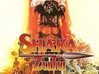 Shaka Zulu Mini Series Amazon.com: Shaka Zulu...