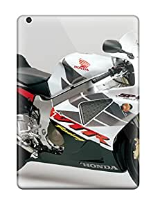 Hard Plastic Ipad Air Case Back Cover,hot S Motorcycles Honda Sp Motorcycle Case At Perfect Diy