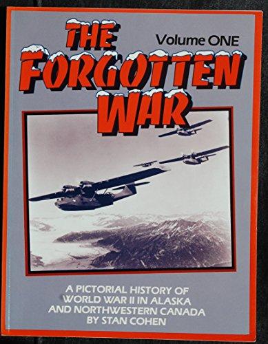 the trojan war book pdf free download