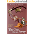 The One that Got Away (A Millie Holland Cozy Mystery Series Book 4)