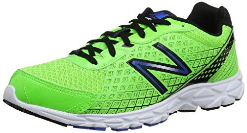 new balance running hombre 2014