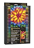 chameleon color tones - Chameleon Art Products Tones Pencils, 50 Color