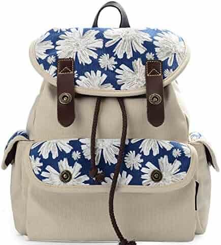 8d0b0baf18f1 Shopping Whites - Canvas - Backpacks - Luggage & Travel Gear ...