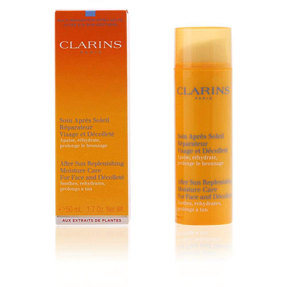 After Sun Replenishing Moisture Care (For Face & Decollete)-/1.7OZ