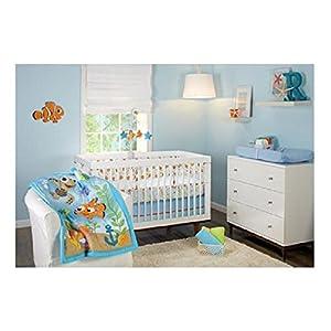 51hYW%2BMASxL._SS300_ 200+ Nautical Crib Bedding and Beach Crib Bedding Sets