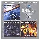 Triple Album Collection Vol 2