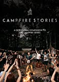 Search : Campfire Stories: A Devotional Companion to the Campfire Series