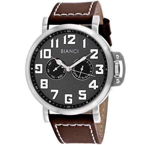 Roberto bianci men's rb54432 baldini watches